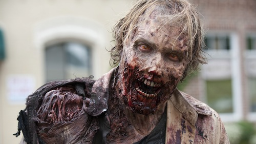 seaoson-3-new-zombies-for-walking-dead-season-5-are-an-evolution-of-the-grotesque
