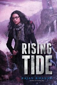 Rising Tide cover small